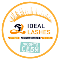 "Компания ""Ideal Lashes"""