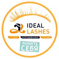 """Компания """"Ideal Lashes"""""""