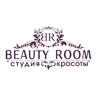 "Компания ""The Beauty Room"""