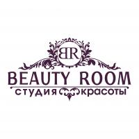 """Компания """"The Beauty Room"""""""