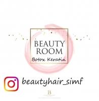 "Компания ""Beauty hair"""