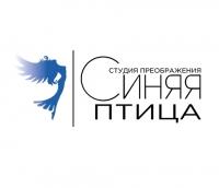 """Компания """"Синяя птица"""""""