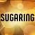 Sugaring Home Studio