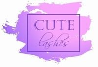"""Компания """"Cute Lashes"""""""