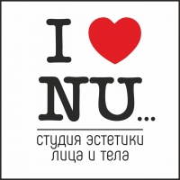 "Компания ""I love nu"""