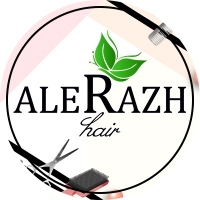 "Компания ""AleRazh hair"""