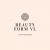 Beauty Form