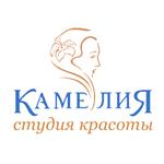 """Компания """"Камелия"""""""