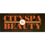 """Компания """"Cityspa & Beauty"""""""