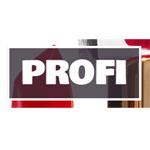 "Компания ""Profi"""