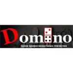 "Компания ""Domino"""
