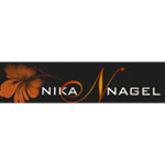 """Компания """"Nika Nagel"""""""
