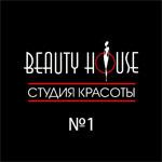 """Компания """"Beauty House"""""""