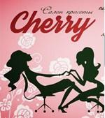 "Компания ""Cherry"""