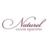 """Компания """"Naturel"""""""