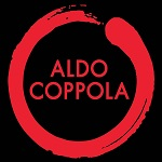 """Компания """"Aldo Coppola"""""""