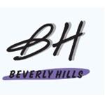 "Компания ""Beverly Hills"""