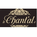 """Компания """"le Сhantal"""""""