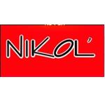 "Компания ""NIKOL"""