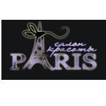 """Компания """"Paris"""""""
