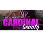 "Компания ""CARDINAL Beauty"""