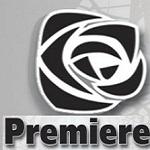 """Компания """"Premiere"""""""