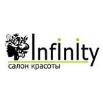 """Компания """"Инфинити"""""""