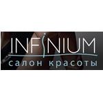 """Компания """"Infinium"""""""