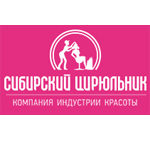 """Компания """"Сибирский Цирюльник"""""""