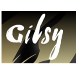 "Компания ""Gilsy"""
