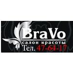"Компания ""BraVo"""