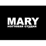 """Компания """"Мэри"""""""