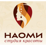 "Компания ""Наоми"""