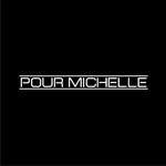 """Компания """"Pour Michelle"""""""