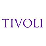 "Компания ""Tivoli"""