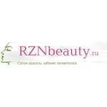 "Компания ""RZNbeauty.ru"""