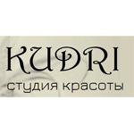 "Компания ""KUDRI"""