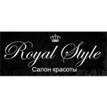 "Компания ""Royal Style"""
