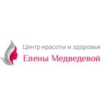 """Компания """"Елены Медведевой"""""""