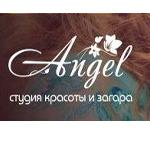 """Компания """"Ангел"""""""