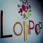 """Компания """"Lollipop"""""""