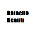 "Компания ""Rafaello Beauti"""