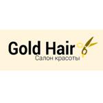 """Компания """"Gold hair"""""""