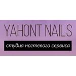 """Компания """"Yahont Nails"""""""
