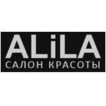 """Компания """"АЛИЛА"""""""