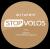 StopVolos