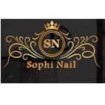"""Компания """"Sophi Nail"""""""