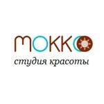 """Компания """"Мокко"""""""