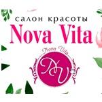 "Компания ""Nova Vita"""