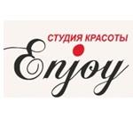 """Компания """"Enjoy"""""""
